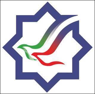 بیانیه جبهه مشارکت در محکومیت احکام صادره برای زندانیان سیاسی: