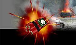 جزئيات بيشتر از علت حادثه تروريستي سيستان و بلوچستان