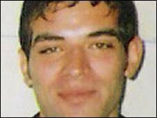 ابهام در مورد اجرای حکم اعدام احسان فتاحیان