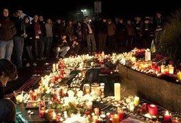 خودکشی دروازه بان تیم ملی آلمان