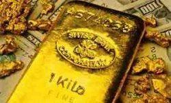 طلا از مرز 1116 دلار گذشت