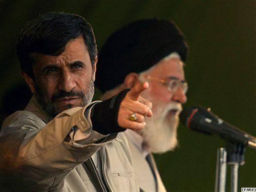 «در حکومت ایران شکافها عمیقتر و جدیتر شده است»