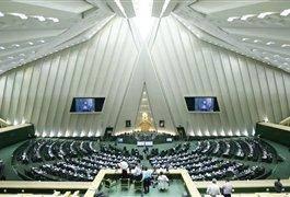 بیخبری نمایندگان مجلس از ستاد مقابله با دولت