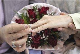 ازدواج مجدد ممنوع شد