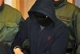 حبس ابد برای قاتل «شهید حجاب»