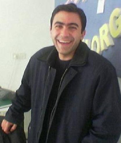 اطلاعات تازه نوروز در خصوص مرگ مشکوک پزشک وظیفه زندان کهریزکمادر شهید رامین پوراندرجانی خطاب به دکتر روح الامینی: جان پسر من به خاطر پسر تو در خطر است