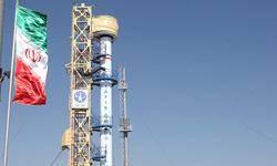 """ماهواره """"مصباح 2"""" تا سال 90 از ايران پرتاب ميشود"""