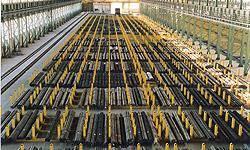 پيشنهاد افزايش تعرفه واردات فولاد و بدهي معوق توليدكنندگان