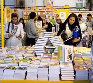 دبیر کل نهاد کتابخانه های عمومی کشور گفت: پارسال52 هزار عنوان کتاب درکشور منتشر شد که در مقایسه با پنج سال گذشته این میزان دو برابر شده است.
