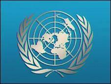 سازمان ملل روند 'فزاینده' نقض حقوق بشر در ایران را محکوم کرد
