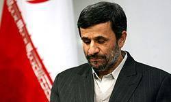 قانون الحاق ايران به كنوانسيون مبارزه با زورافزايي (دوپينگ) ابلاغ شد