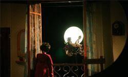 داوران بخش صحنهاي جشنواره تئاتر عروسكي دانشجويان معرفي شدند