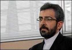 اظهارنظر معاون جلیلی درباره خروج سوخت از ایران