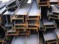 • کاهش قیمت آهن در یک ماه گذشته