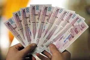 خروج ایران چک ۱۰۰ هزار تومانی از چرخه پولی از سه شنبه