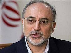سرپرست وزارت امور خارجه راهی سوریه شد