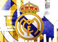 • رئال مادرید به دنبال ستاره های ...