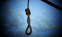 قاتل 10 زن به دار مجازات آويخته شد