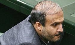صالحي وزارت خارجه را با دبيركلي سازمان ملل اشتباه گرفته است
