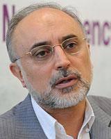 صالحی: خوشبختانه سوءتفاهم با سنگال را رفع کردم