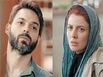 اعلام اسامی 32 فیلم بخش مسابقه سینمای ایران جشنواره فیلم فجر