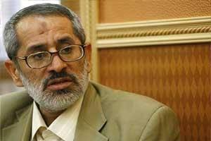 توضیحات دادستانی تهران درباره اعدام زهرا بهرامی
