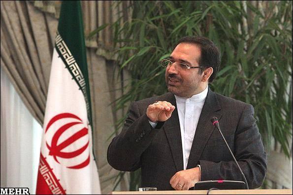 جزئیات قیام بانکی احمدی نژاد برای سال 90/ نظام بانکی توانمندی داریم