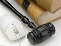 رسیدگی به تخلفات انتظامی قضات در صلاحیت دادگاههای انتظامی قضات خواهد بود