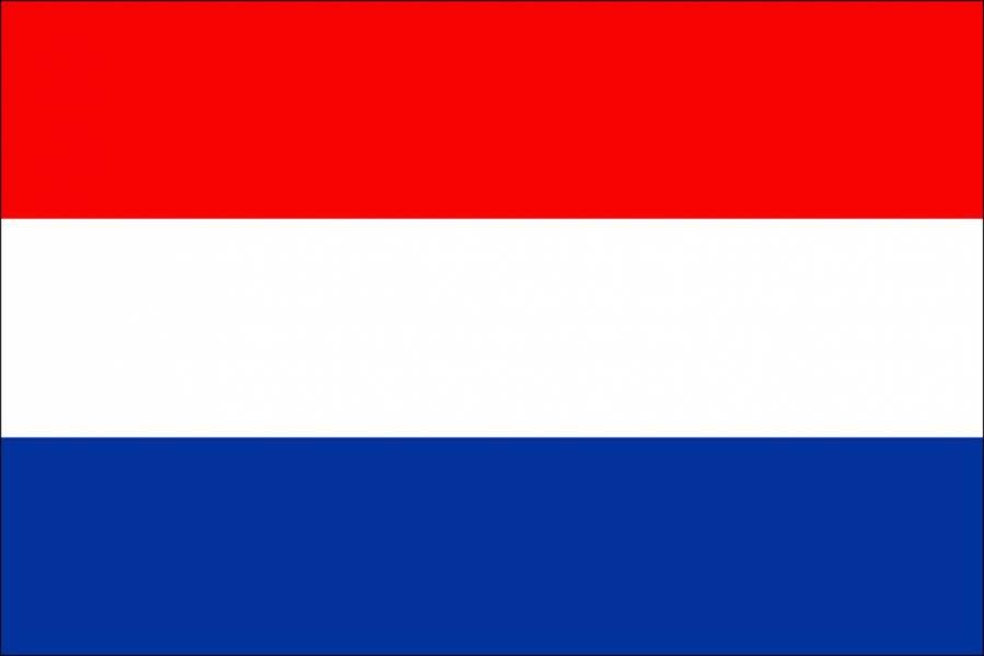 • احضار سفیر هلند به وزارت امور ...