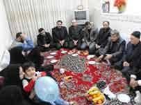 حق و حقوق تمام حادثه دیدگان ایران خودرو پرداخت می شود