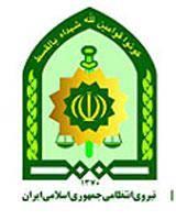 پلمپ 50 شرکت هرمی و دستگیری هزار نفر از اعضای آنها در تهران