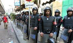 نگاهي به كمكهاي ميلياردي آمريكا به دولت مصر