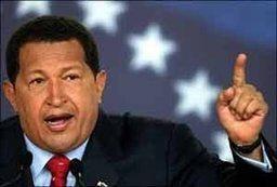 رفتار شما شرم آور بود آقای رئیس جمهور