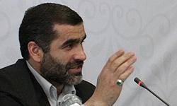 توضيحات وزير مسكن درباره ساخت برخى واحدهاى مسكن مهر در كلان شهرها