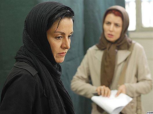 آغاز جشنواره فیلم برلین ۲۰۱۱ با حضور فرهادی و صندلی خالی پناهی