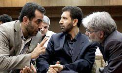 محروميتهاي اهالي فوتبال و فوتسال به مناسبت 22 بهمن بخشيده شد