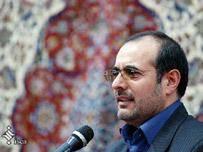 تبدیل ایران به یک کشور کاملا صادراتی/ اجرای برنامه مشترک برای اوجگیری تجارت خارجی