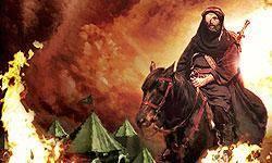 «ابراهيم اشتر» به ياري مختار ثقفي ميآيد