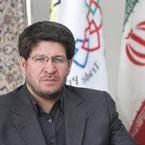 رئيس كل سازمان توسعه و تجارت ايران منصوب شد
