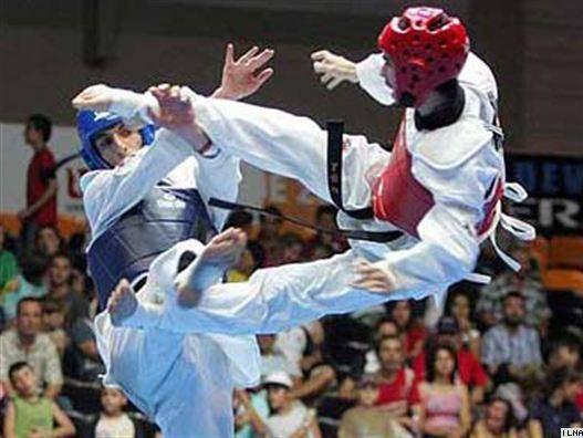 لغو سفرهای ورزشی به خاطر جلوگيری از پناهندگی ورزشکاران
