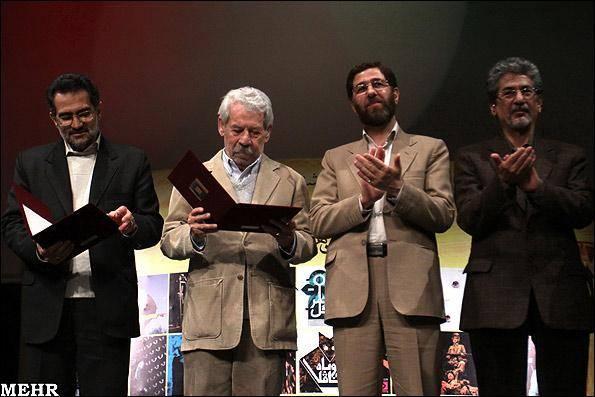 وزیر ارشاد: جشنواره تئاتر فجر بزرگترین رویداد هنری منطقه است