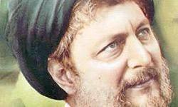 امام موسي صدر قطعاً زنده و در زندانهاي ليبي است