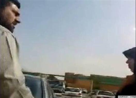 دادستان تهران: عوامل هتاکی به فائزه هاشمی رفسنجانی بازداشت شدند