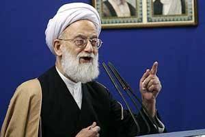 امامی كاشانی : باید برخی تندیها و افراطها را بازسازی و تعدیل كنیم