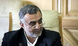 """برگزاري جلسه """"لويي جرگه"""" صلح بين گروههاي افغان در ايران"""
