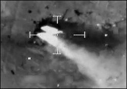 عملیات محرمانه عوامل سیا در لیبی/ فعالیت نیروهای ویژه انگلیس
