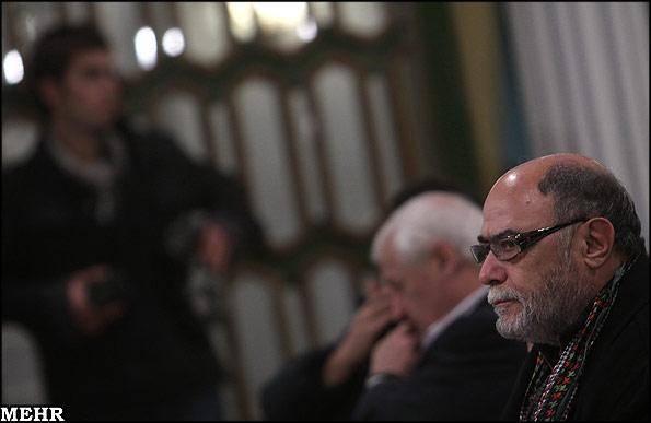 """زنجانپور با """"دایی وانیا"""" به تئاتر شهر میآید"""
