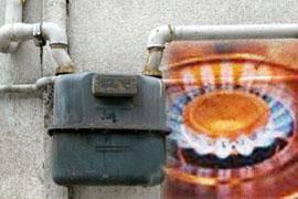 معاون مدیرعامل شرکت ملی گاز ایران با اشاره به اینکه برای پرداخت قبوض گازبهای زمستان تخفیفی در نظر گرفته نشده است، از ارائه پیشنهادهای جدید به دولت برای نحوه محاسبه گازبها در سال 90 خبر داد.