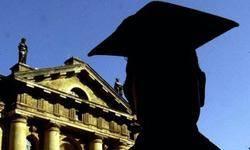 20 دانشگاه خارجي غيرمعتبر شدند