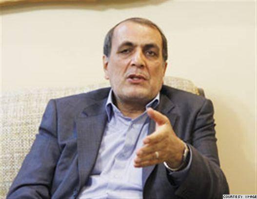 نماینده مجلس: نرخ واقعی بیکاری در ایران بالای ۳۰ درصد است